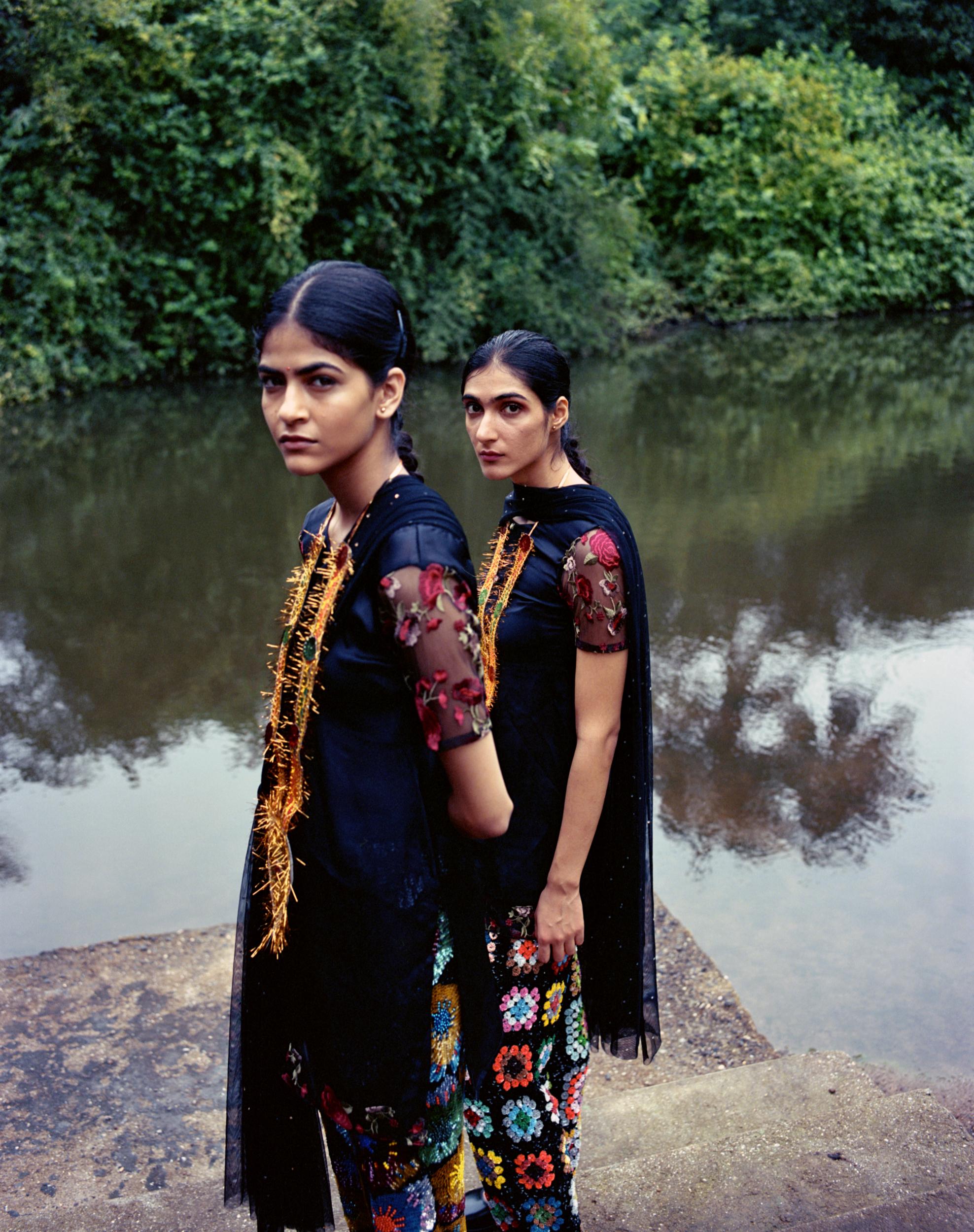 Ashish love in small town India 2.jpeg