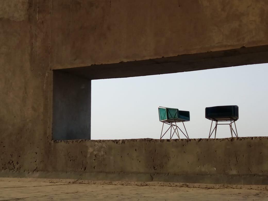 city of liberation bombay atelier.JPG
