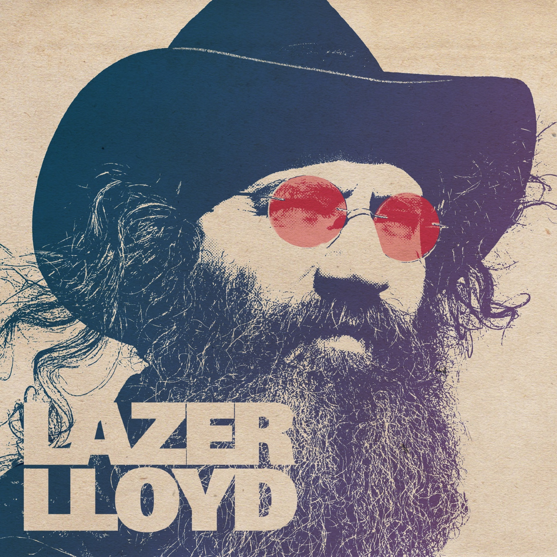 lazer_coverwork_4_1.jpg