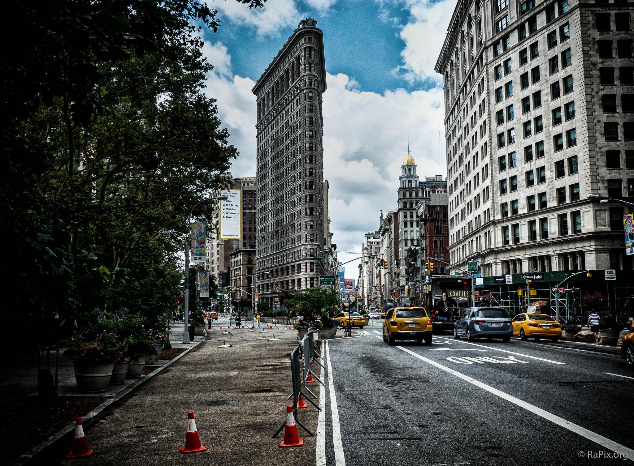 Final NY (59 of 70).jpg