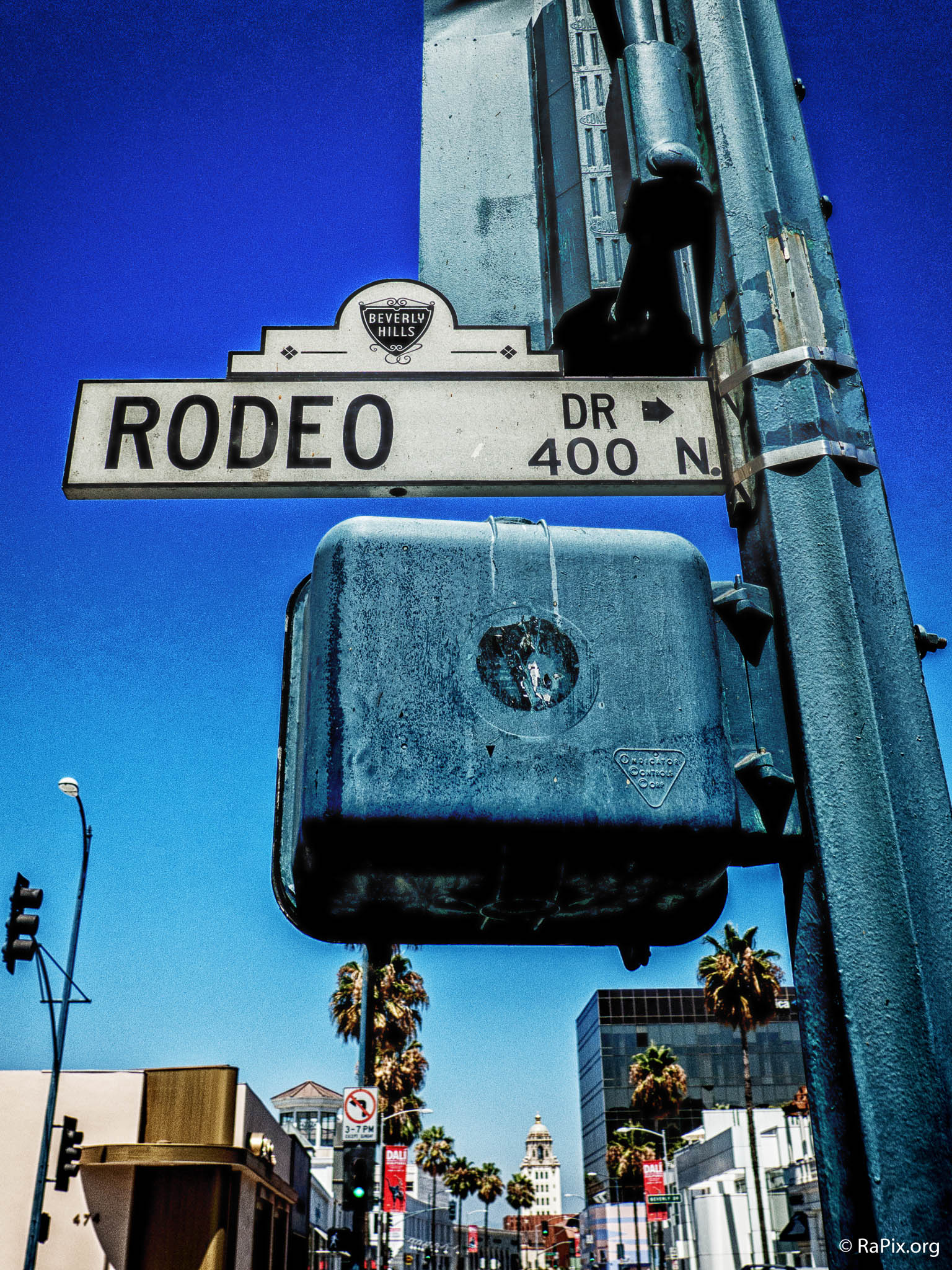 Rodeo (1 of 1).jpg
