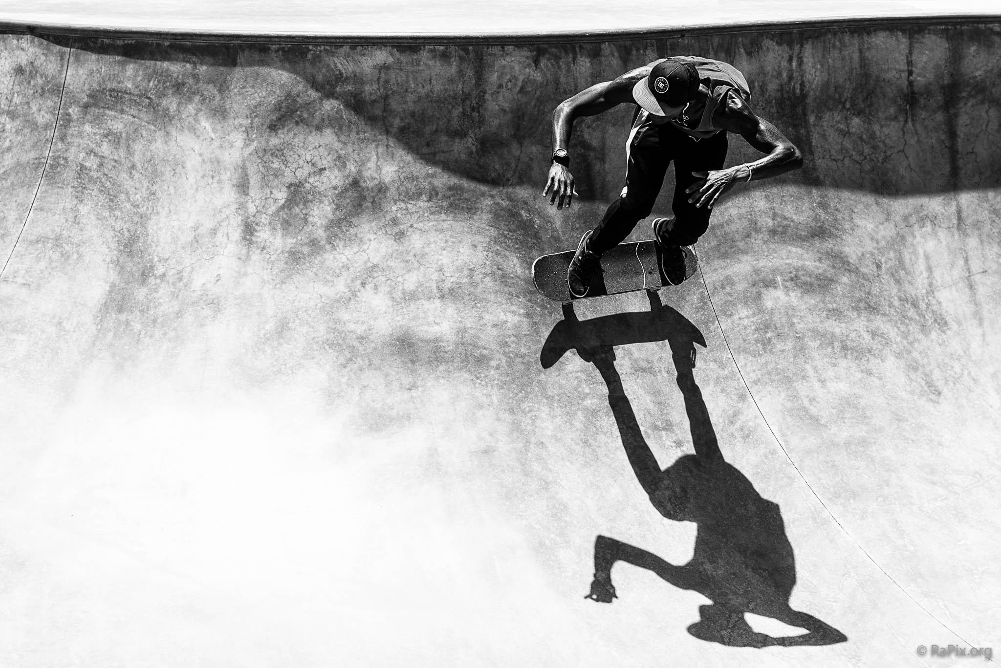 Final Skate (2 of 4)-Edit.jpg