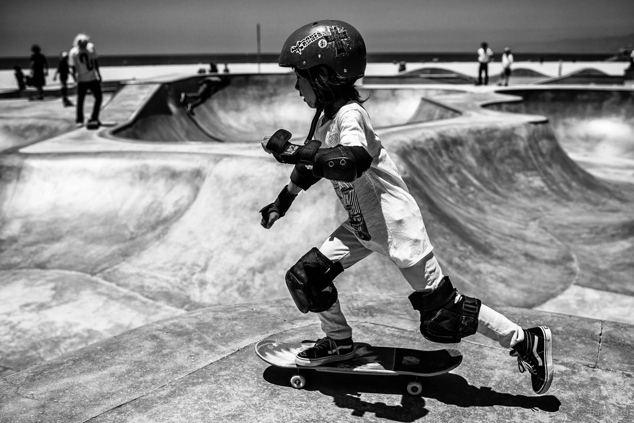 Final Skate (3 of 4)-Edit.jpg