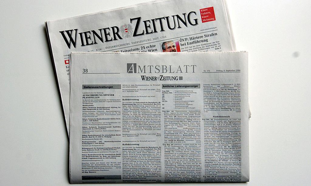 amtsblatt-wiener-zeitung_1386949082002920.jpg