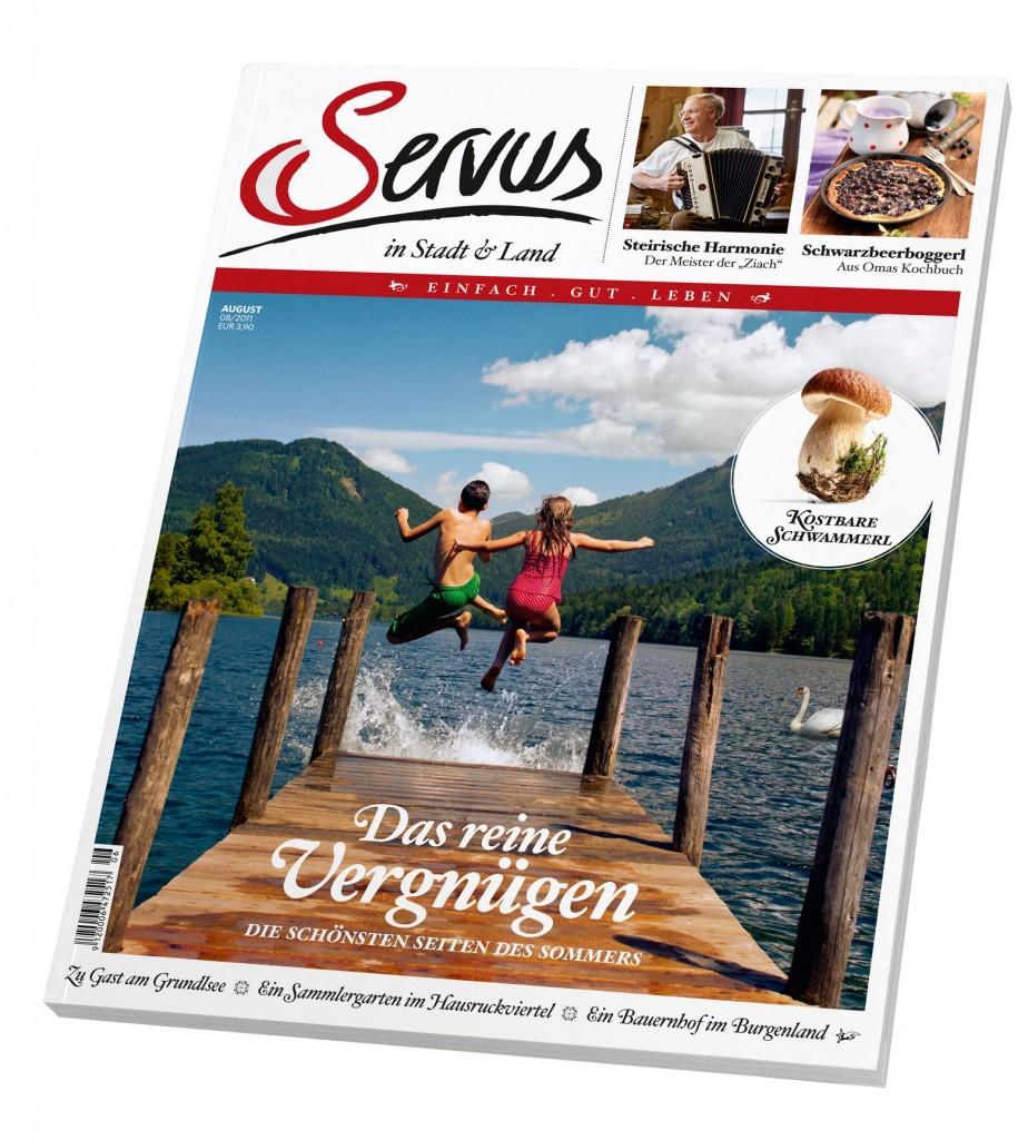 servus_magazin_08-924x1024.jpg