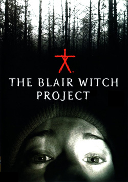 the-blair-witch-project.16370.jpg