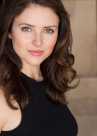 Kelsey Griswold