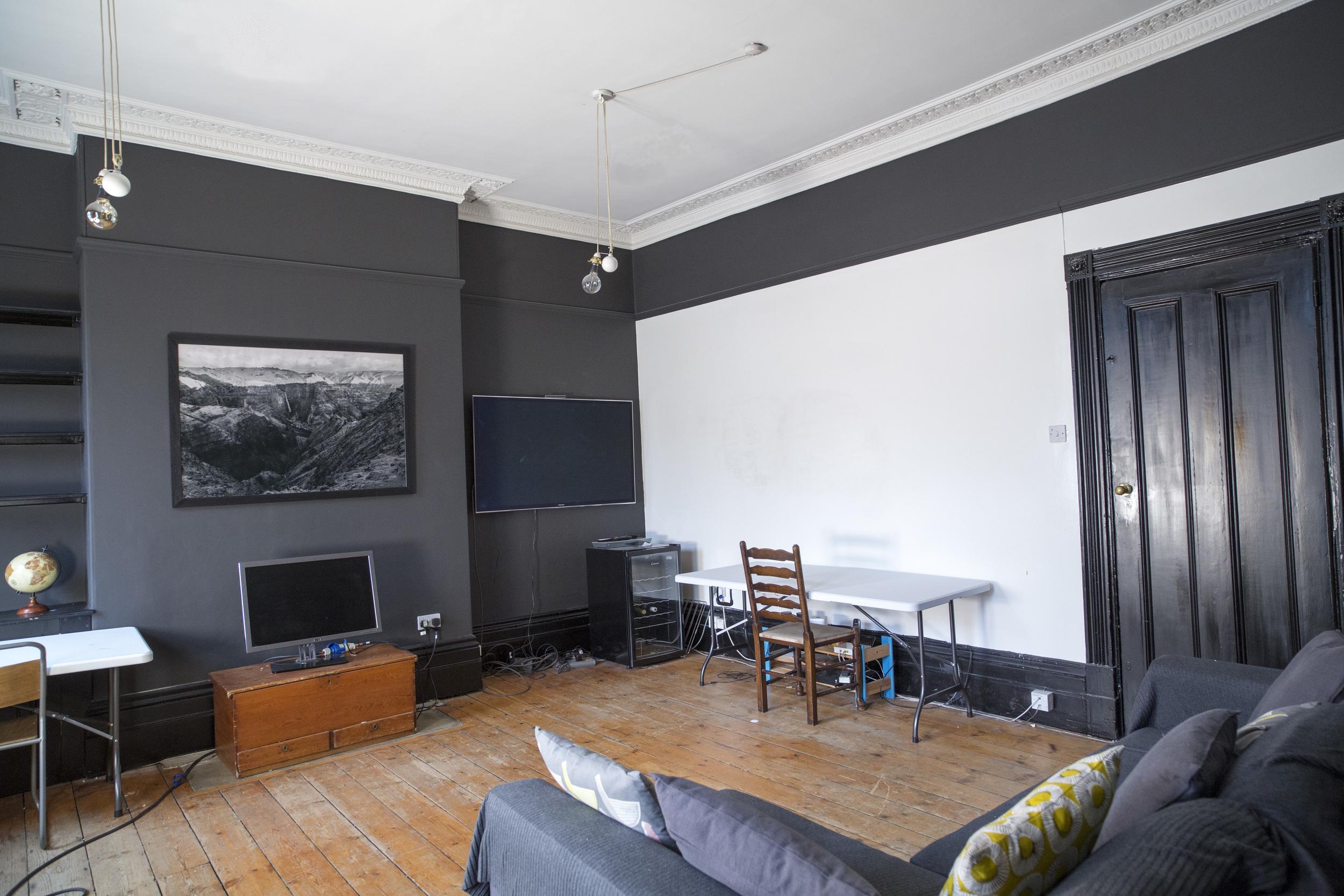 green room 3.jpg