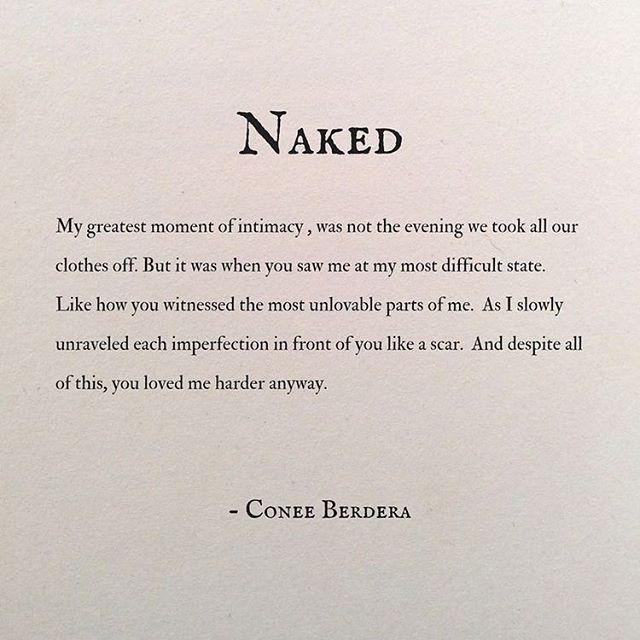 #wholesomesexuality #affectivetouch #exquisitelyintimate #pelvicawakening #naked