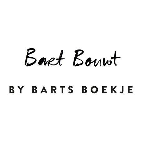 Barts Boekje Foodie Blog
