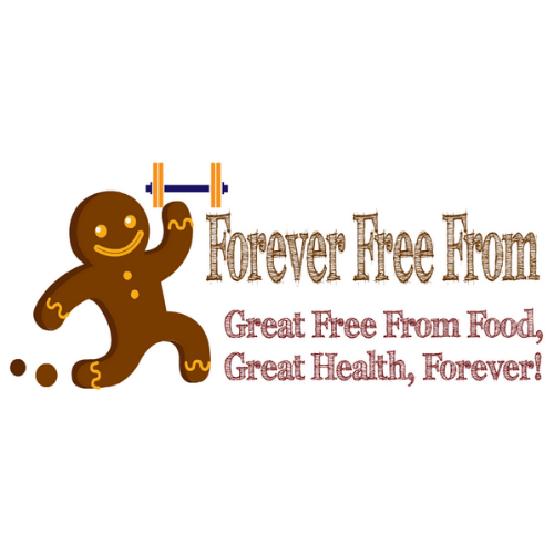Forever Free From - Gluten Free Blog