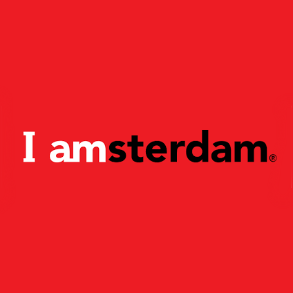 iAmsterdam Tourism Board