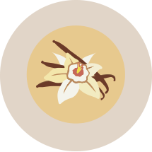 03-Bourbon-Vanilla.png