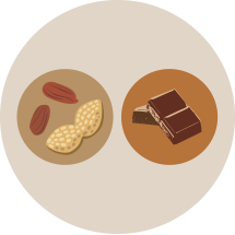 04-Chunky-Peanut-Butter-and-Choc.png
