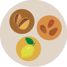 09-Pistachio-Almond-and-Lemon.png