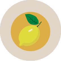 15-Lemon.png