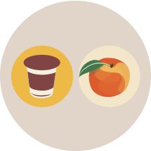 34-Yoghurt-And-Apricot.png