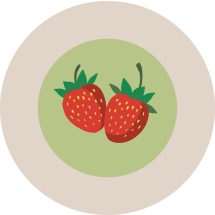 37-Strawberry-Sorbet.png