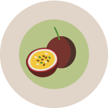29-Passion-Fruit.png