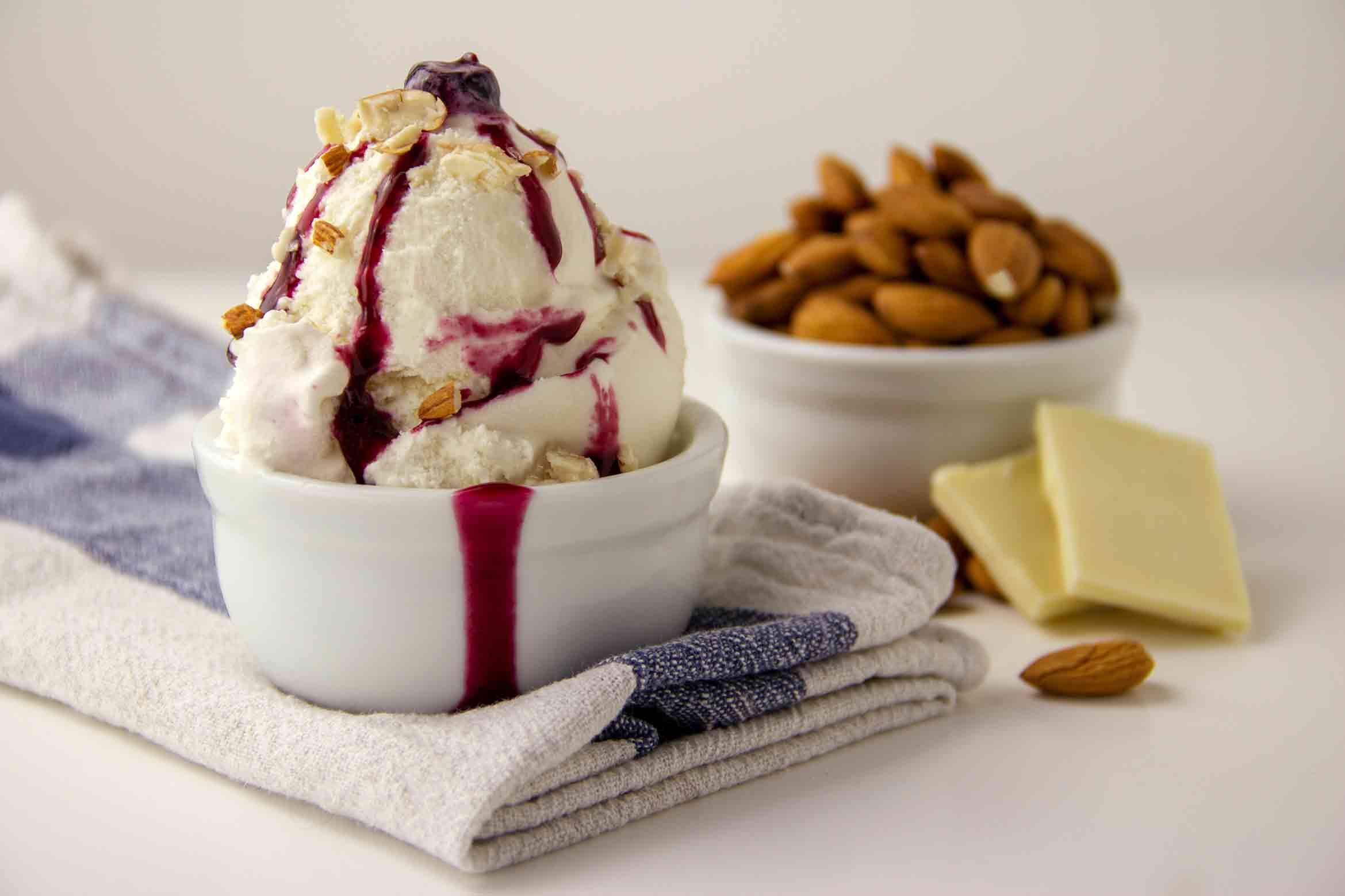 Hackney-Gelato-Almond-And-Cherry.jpg