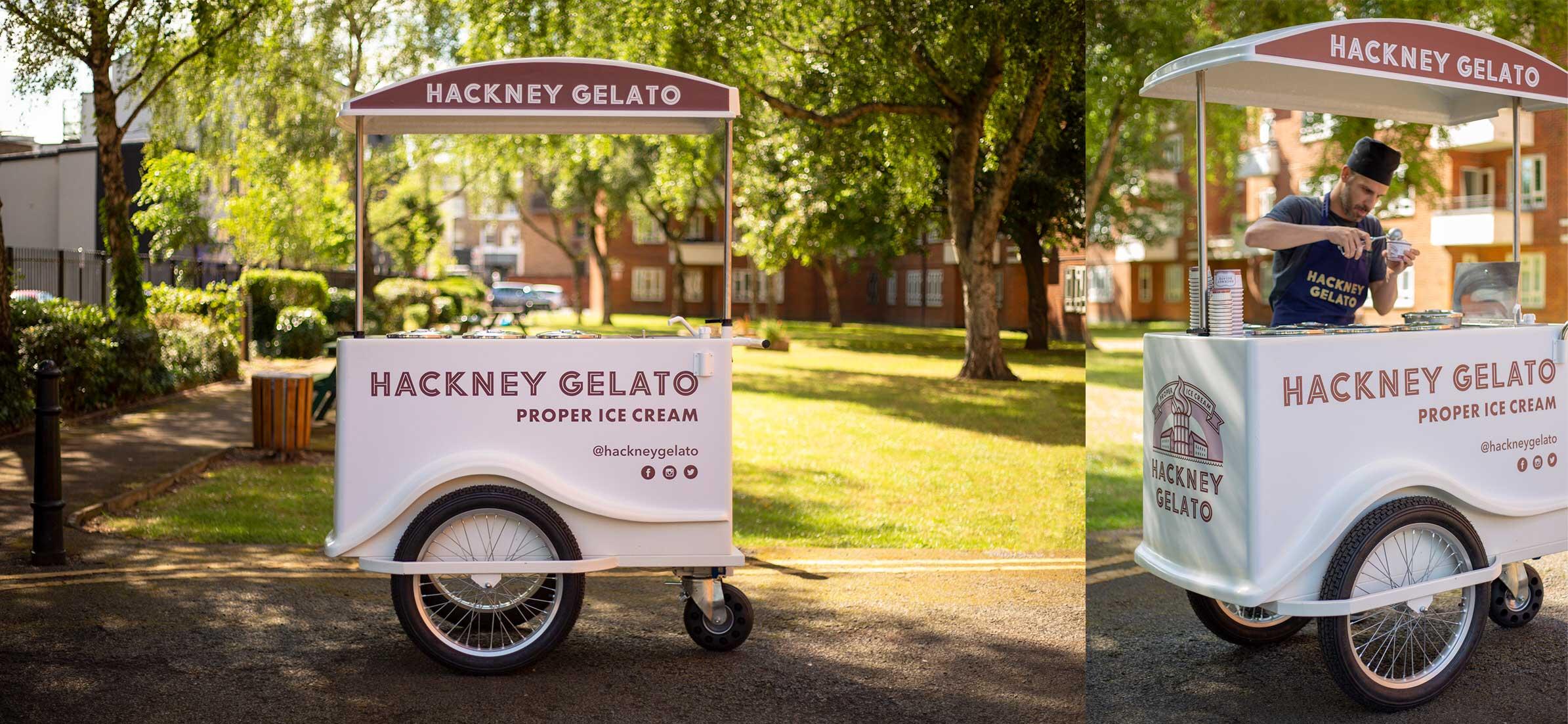 Hackney_Gelato_Sweetbike.jpg