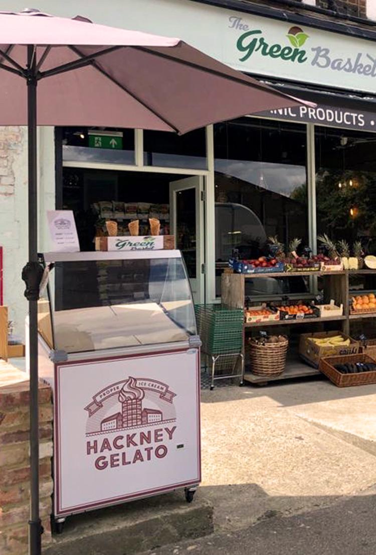 Hackney-Gelato-GreenBasket_v1.jpg