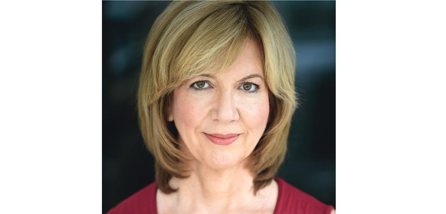 Deborah Selby6.jpg