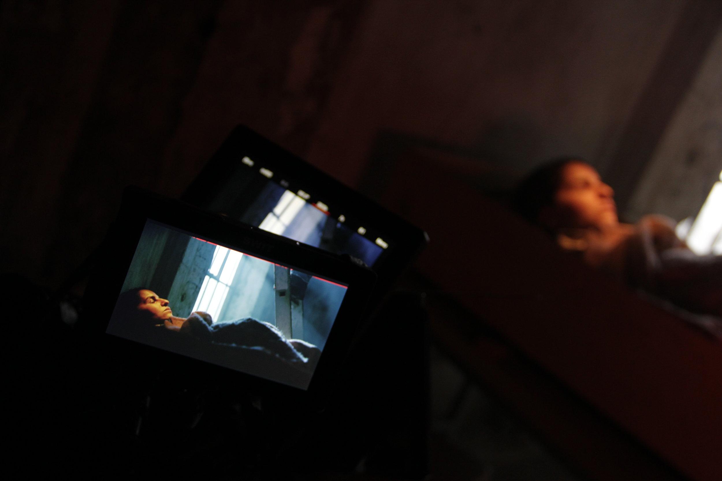 Ouroboros (Kısa Film)