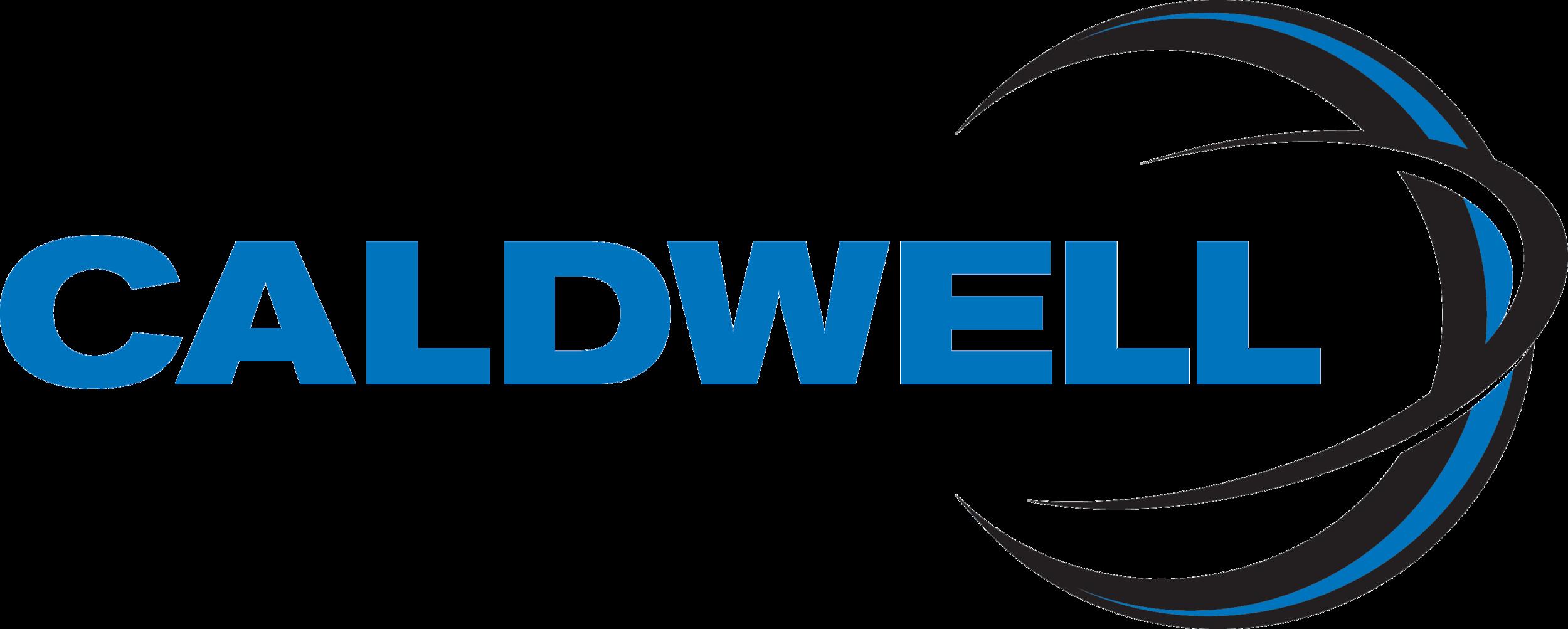 Caldwell-Logo_Final.png