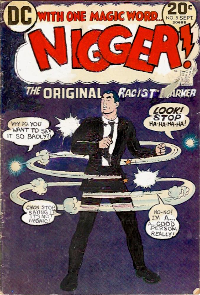 Nigger_5_Black Suit.jpg
