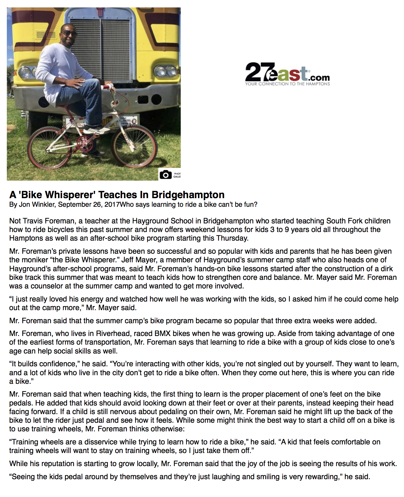 HG 27E BMX TRAVIS copy.jpg