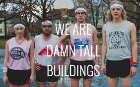 DAMN TALL BUILDINGS 2018 V.2.jpg