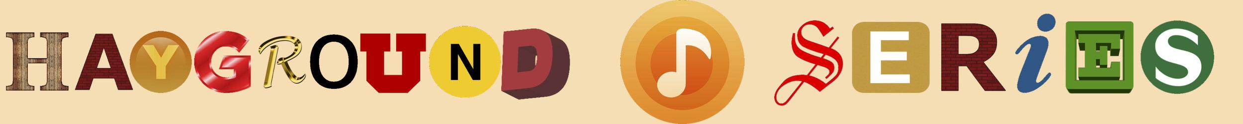 Music Series Logo copy.jpg