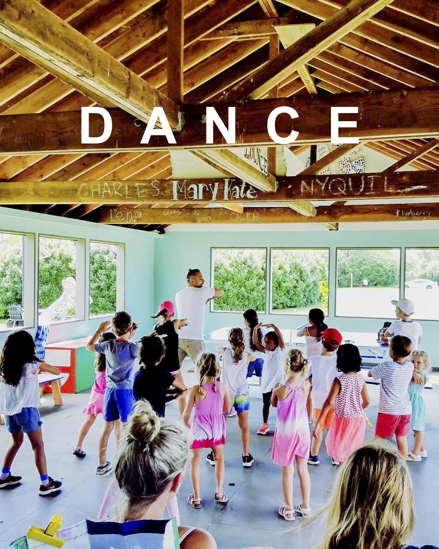 DANCE 2018.jpg