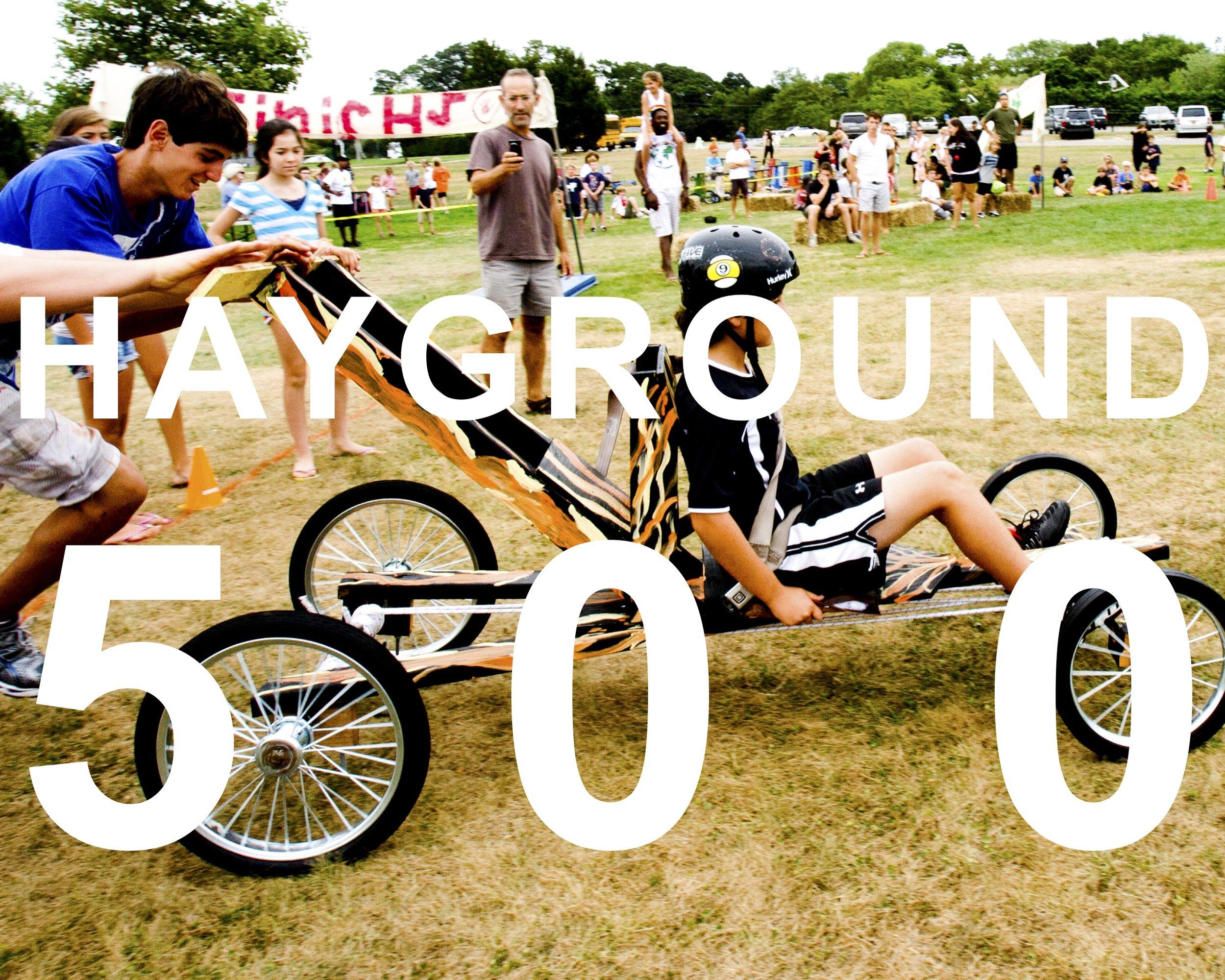 HAYGROUND 500 2018.jpg