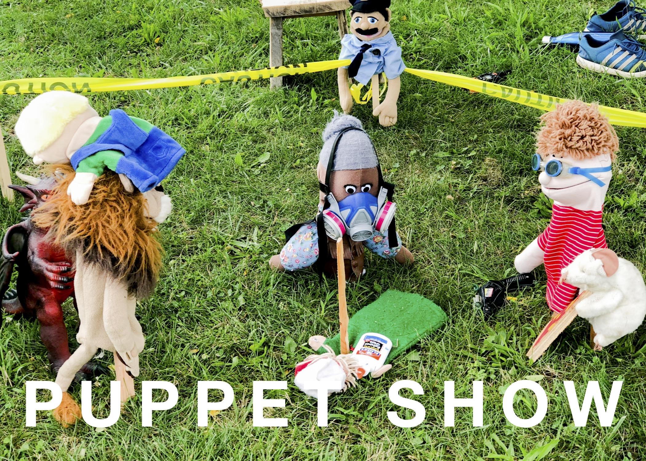 PUPPET SHOW 2018.jpg