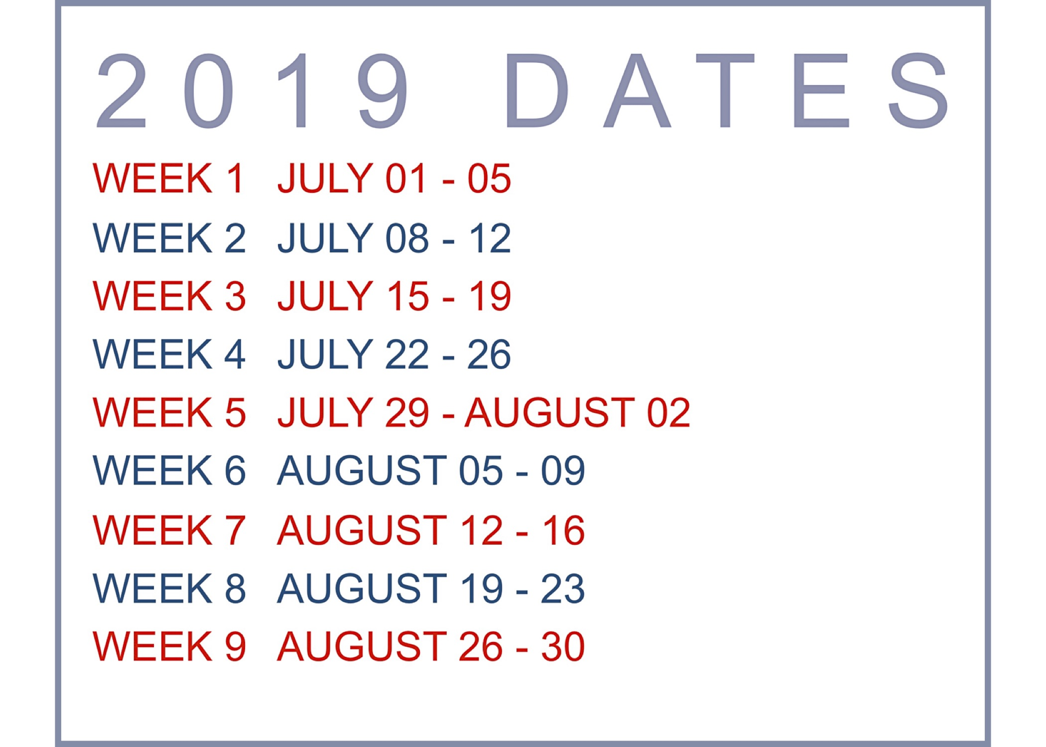 DATES 2019 W:BORDER.jpg