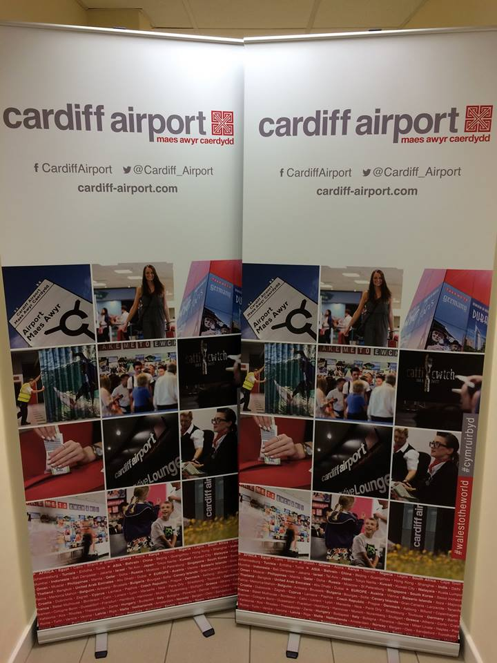 cardiff-airport-banners.jpg