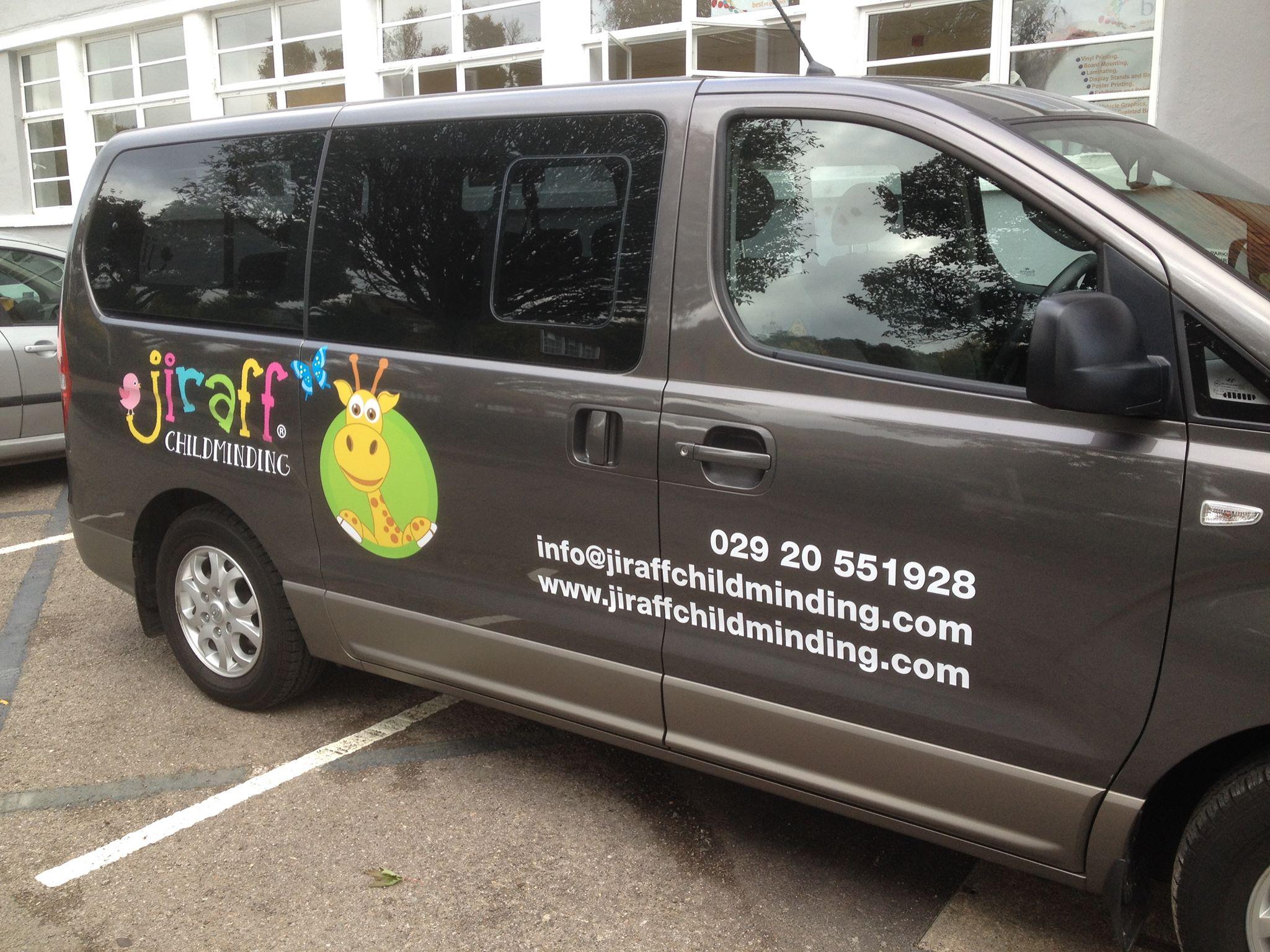 jiraff-childminding-vehicle-graphics.jpg