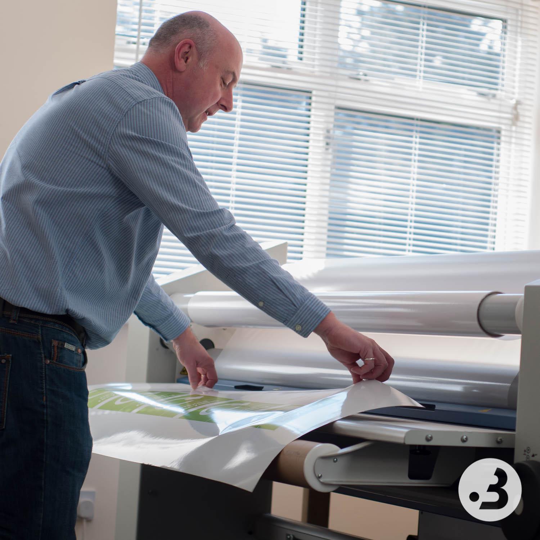 Ian-Best-Printing-Specialist