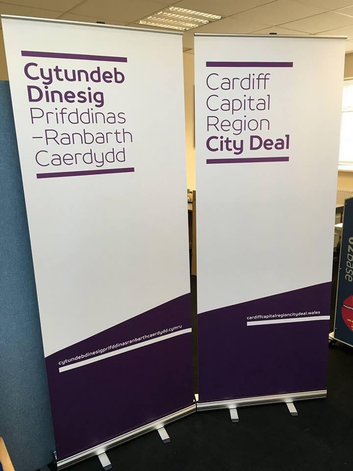 Cardiff-capital-region-city-deal.jpg