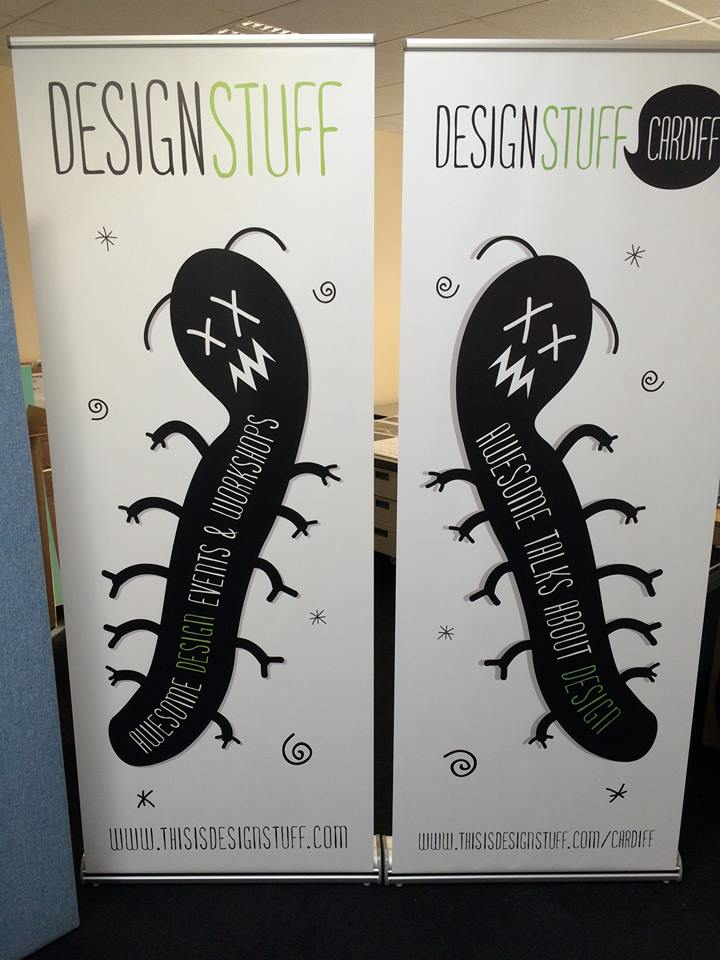 design-stuff-banner.jpg