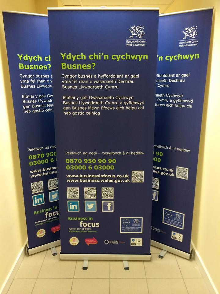 welsh-gov-banners.jpg