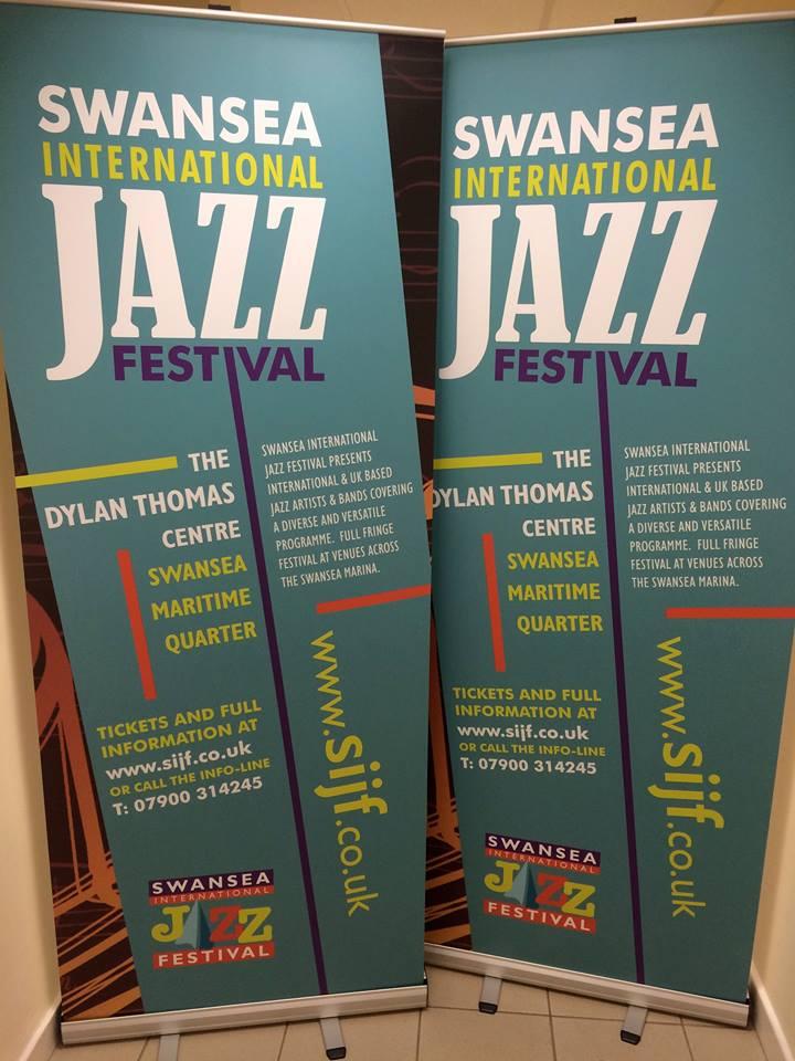 swansea-jazz-banners.jpg
