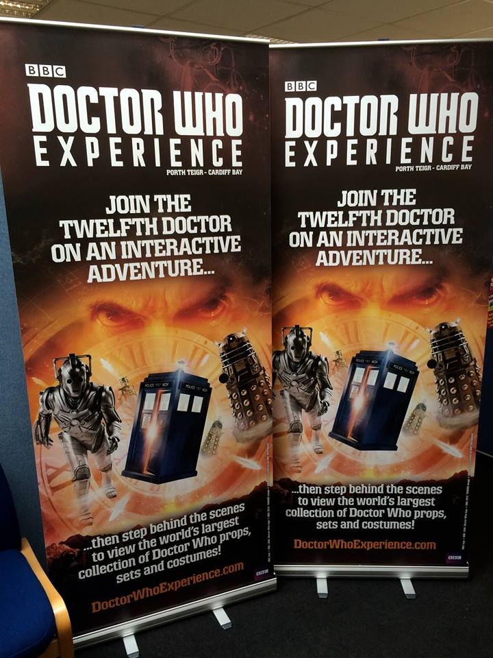 doctor-who-experience-banner.jpg