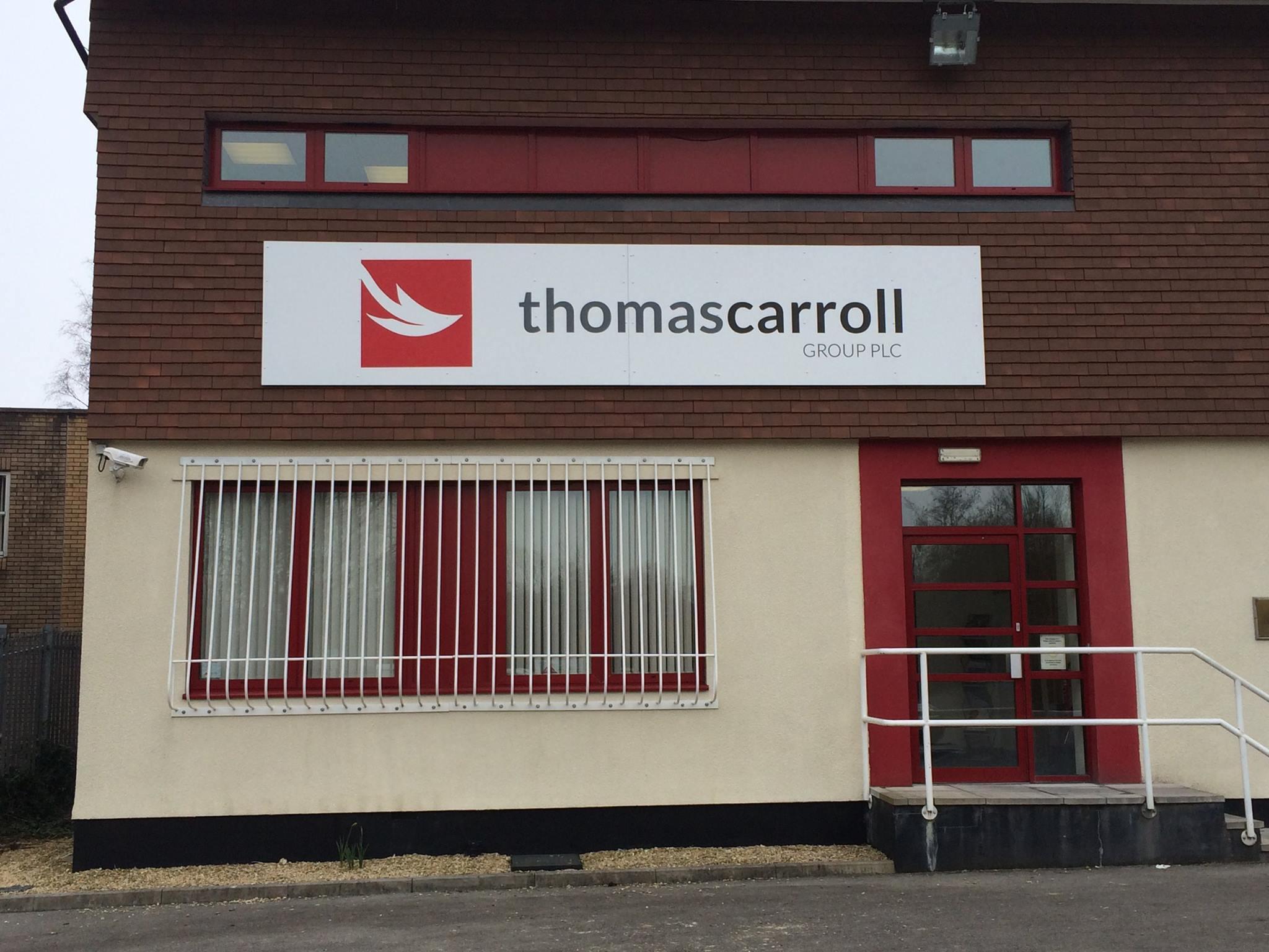 Thomas-Carroll-exterior-signage.jpg