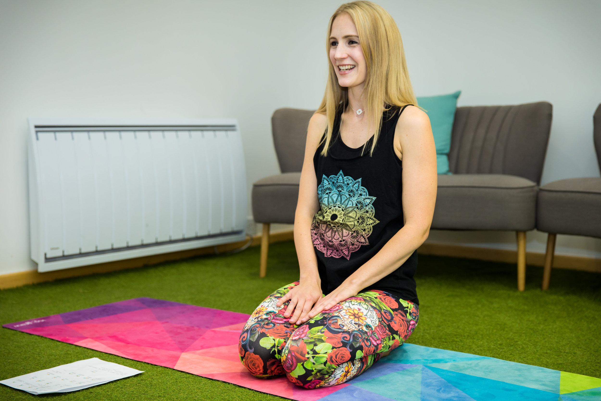 Yoga Instructor 3.jpg
