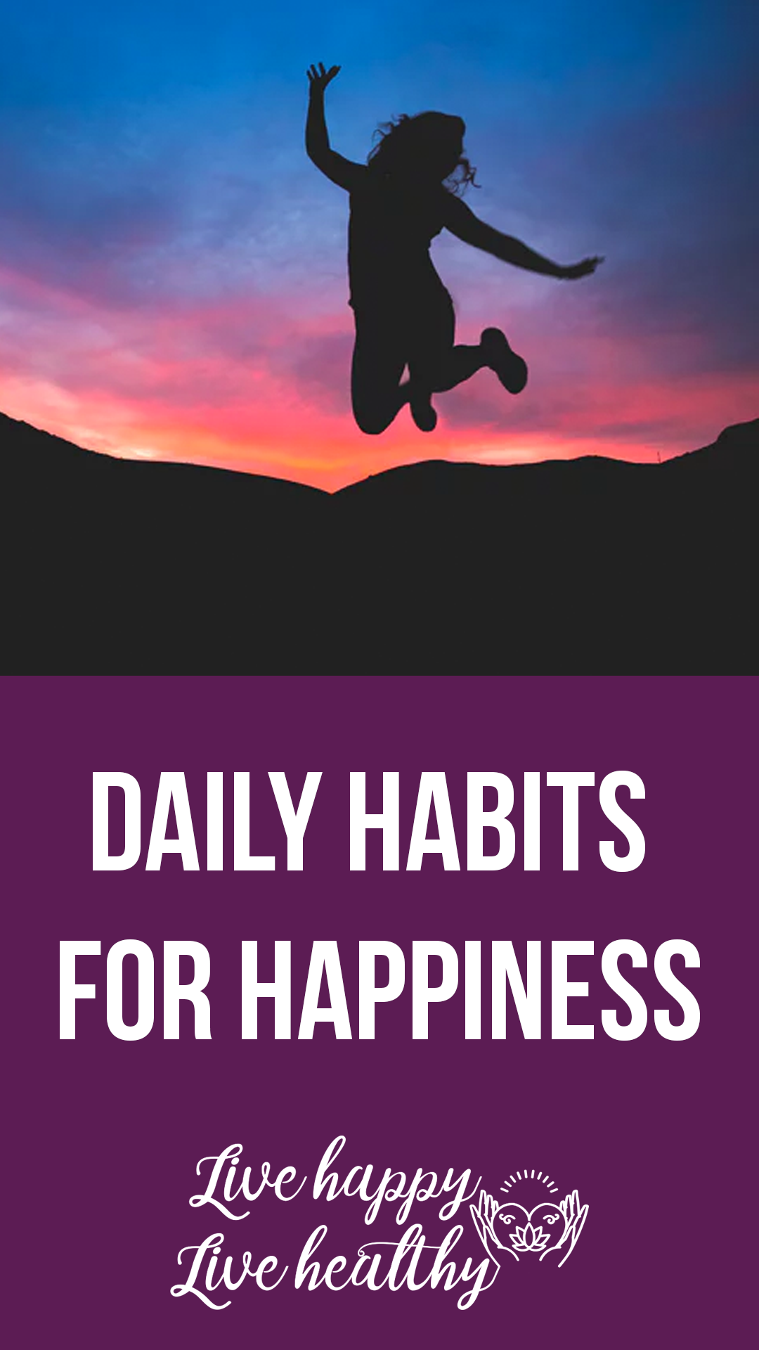 daily-habits-for-happiness.png