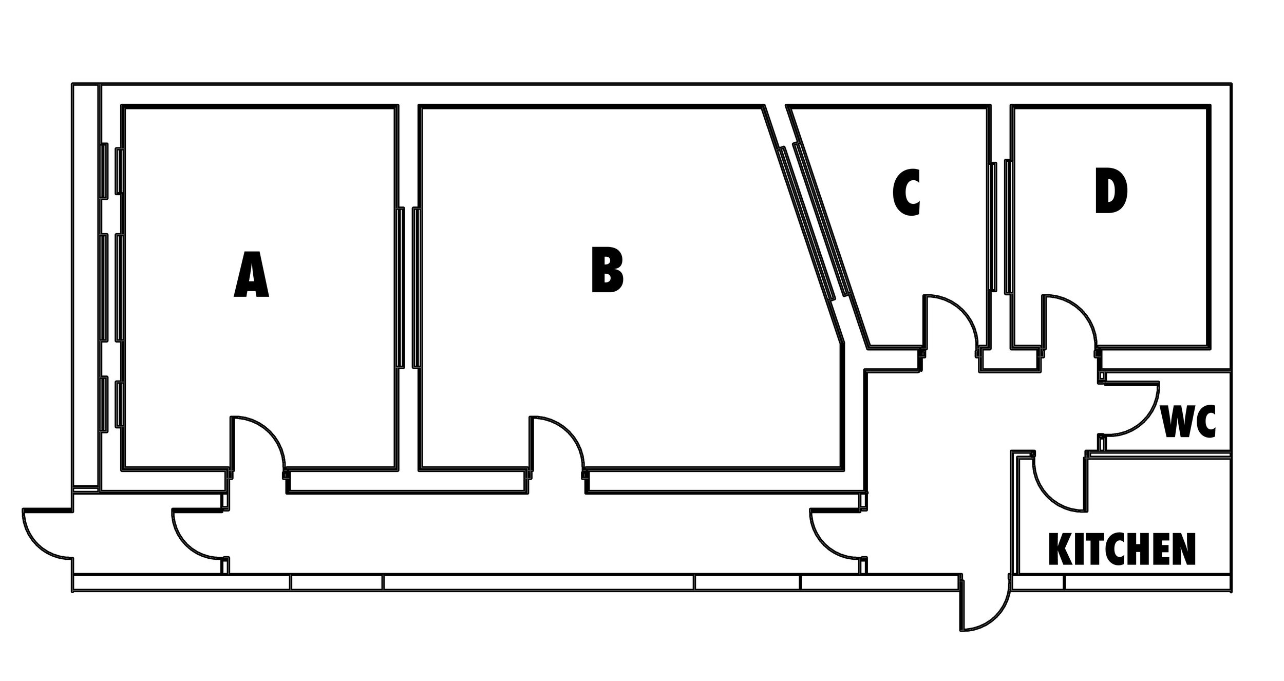 blank site plan top view 100418 v2 copy.jpg
