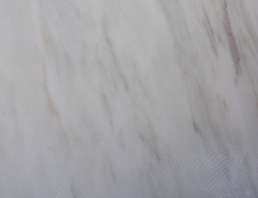 Portuguese Marble